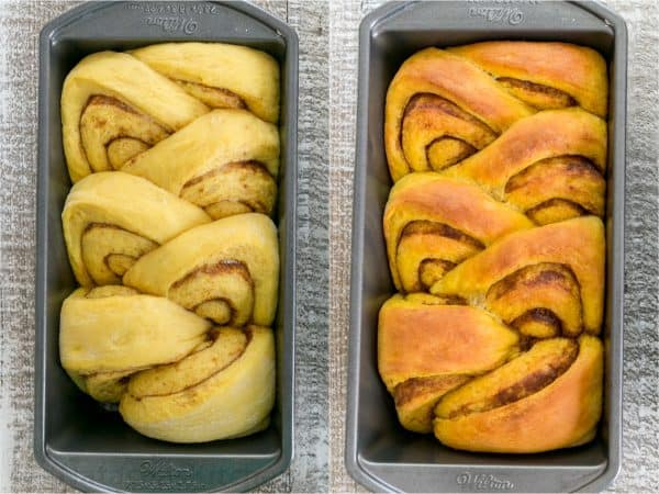 pumpkin-pull-apart-bread-11