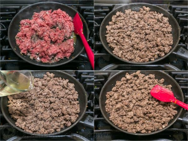 slow-cooker-bolognese-sauce-9