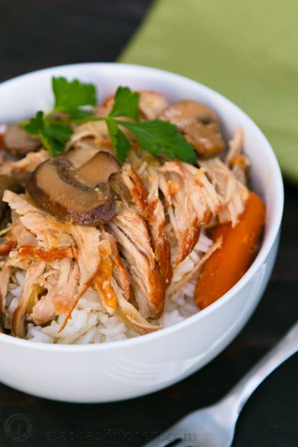 slow-cooker-pulled-pork-5