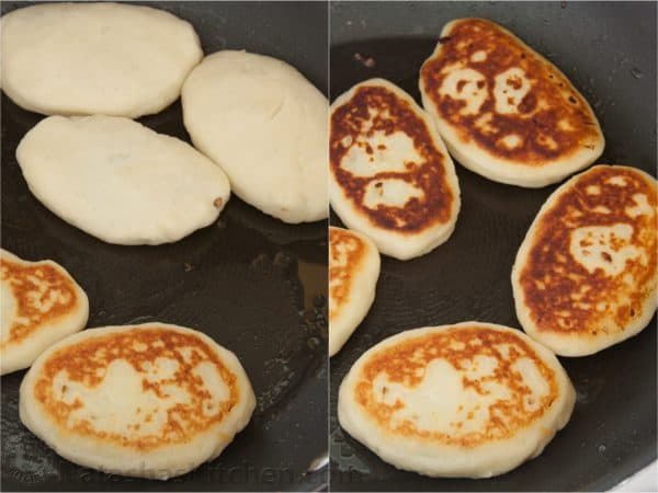 stuffed-potato-pancakes-3