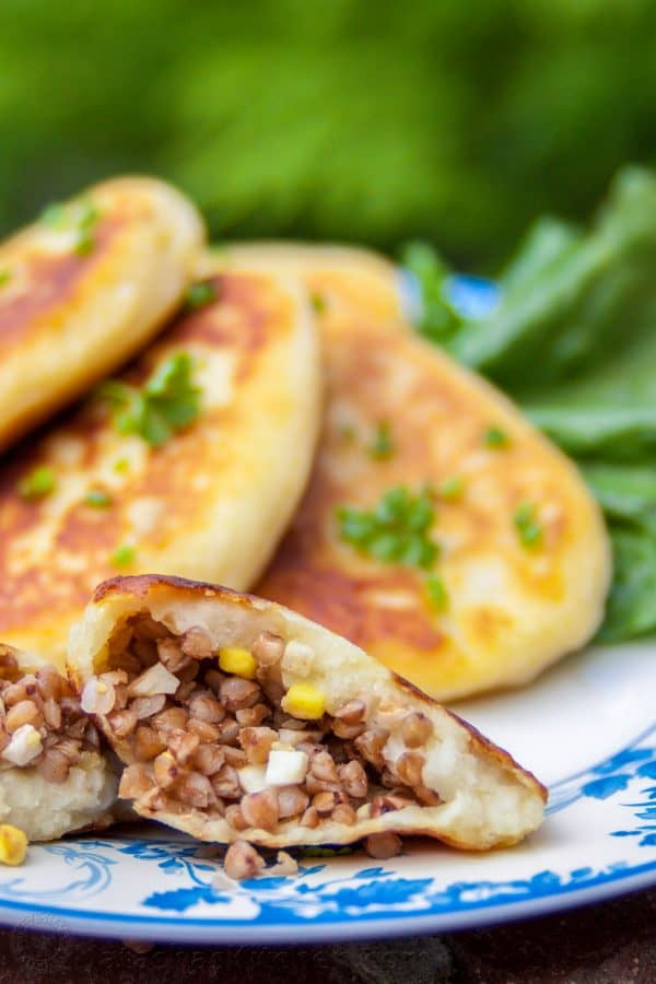 stuffed-potato-pancakes-hero-2