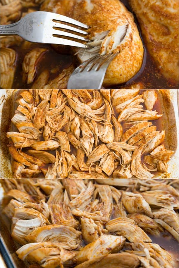 sweet-and-spicy-baked-chicken-2