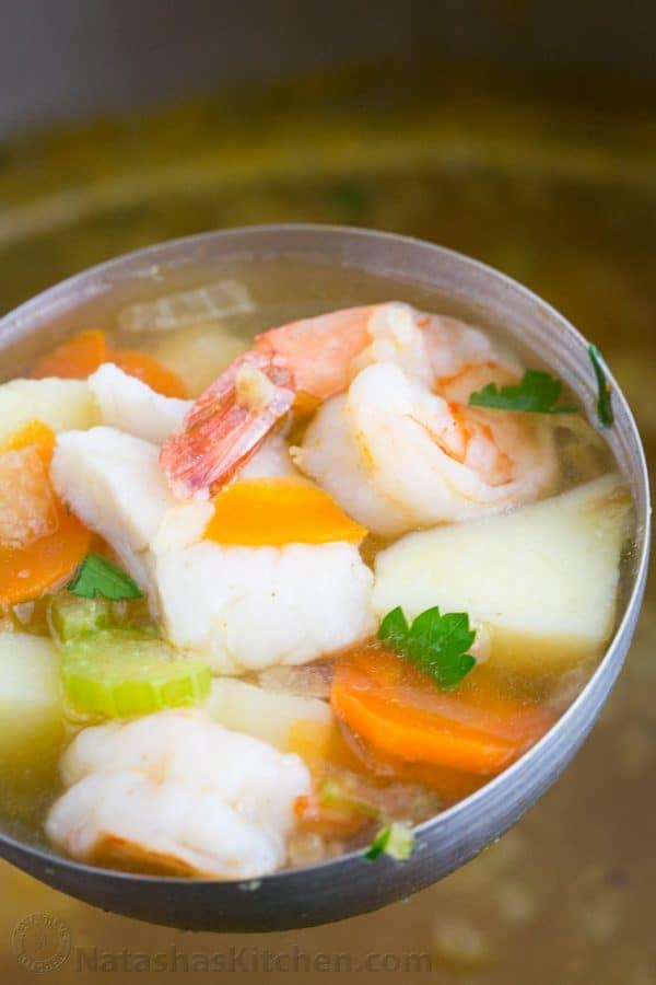fish-and-shrimp-soup-3