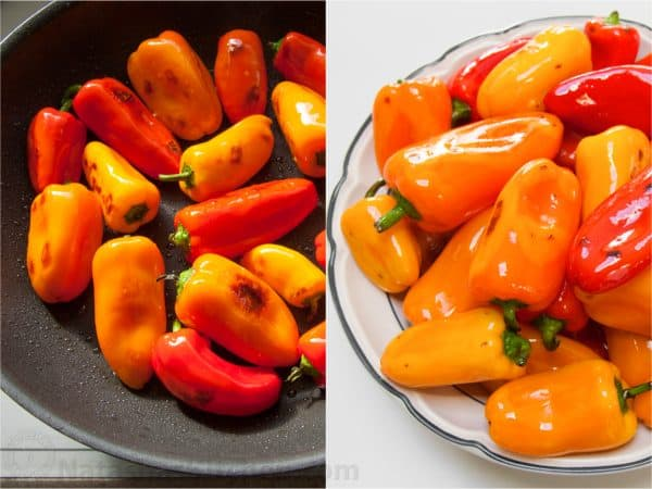 marinated-bell-peppers-4
