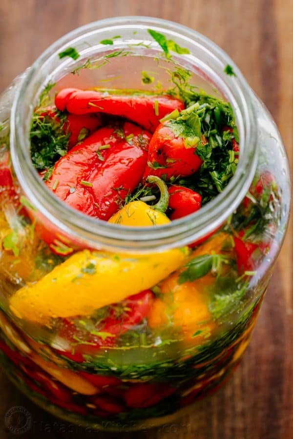 marinated-mini-bell-peppers-3