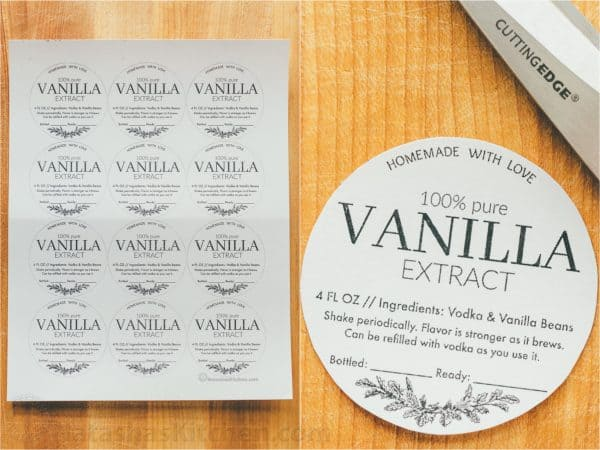 homemade-vanilla-extract-12