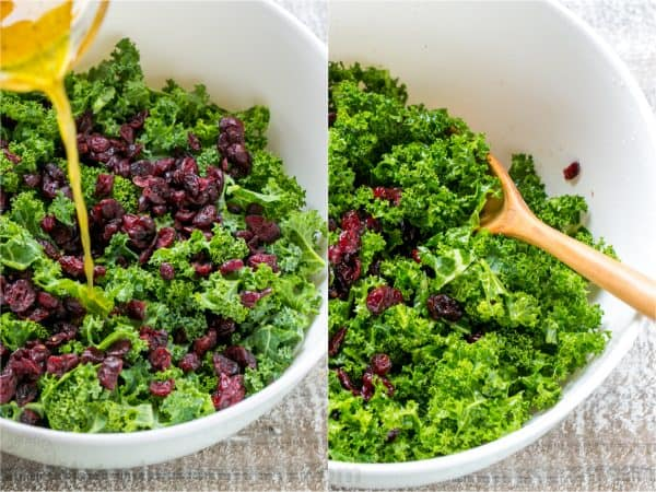 kale-salad-recipe-with-honey-lemon-dressing-9