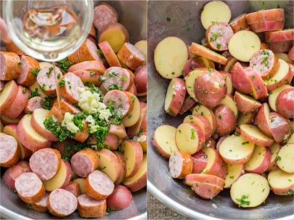 roasted-potatoes-and-kielbasa-10