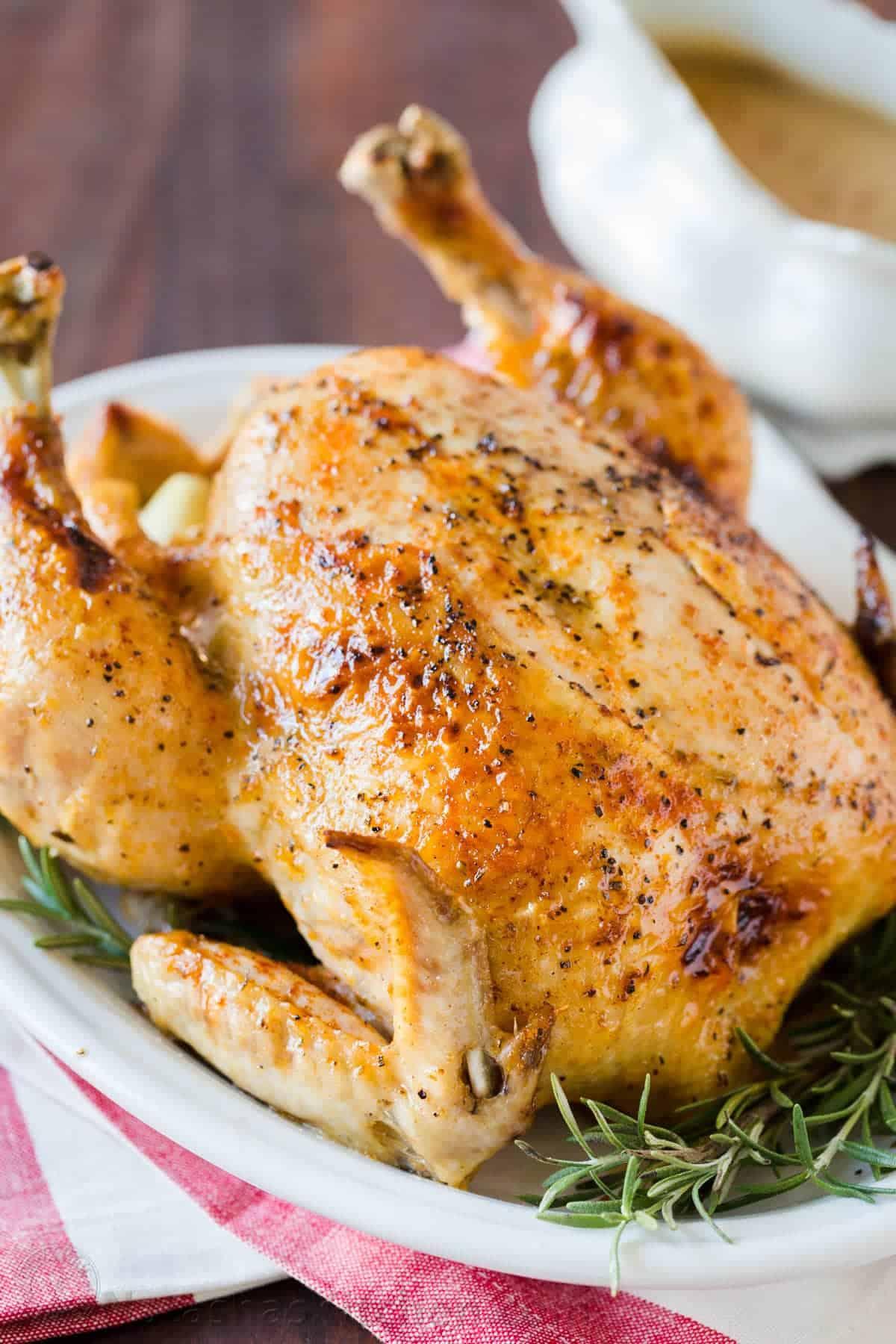[Image: Whole-Chicken.jpg]
